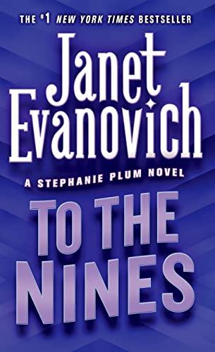 9780312991463: To the Nines: 9 (Stephanie Plum)