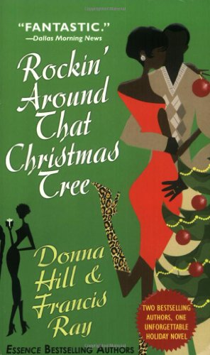 9780312993634: Rockin' Around That Christmas Tree: A Holiday Novel