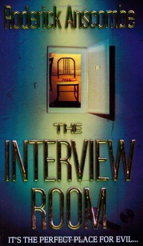 9780312994938: The Interview Room
