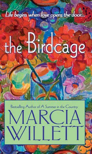 9780312996499: The Birdcage: A Novel