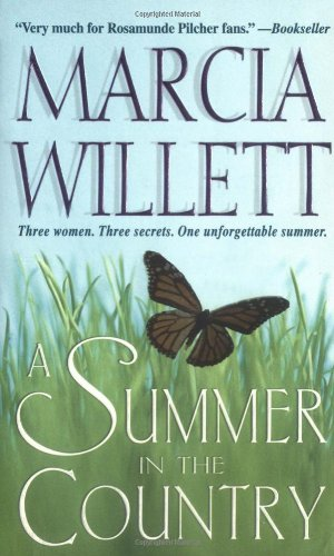 9780312997151: A Summer in the Country