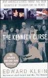 9780312999148: The Kennedy Curse.