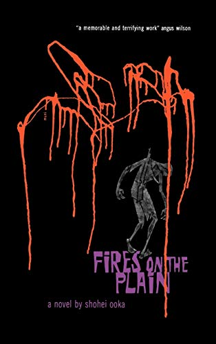 9780313205675: Fires on the Plain.