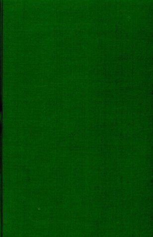9780313221033: George W. Norris: The Making of a Progressive, 1861-1912