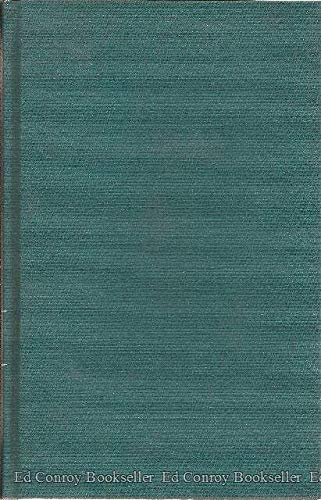 9780313224546: The Letters of George Gissing to Eduard Bertz, 1887-1903