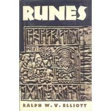9780313228704: Runes: An Introduction