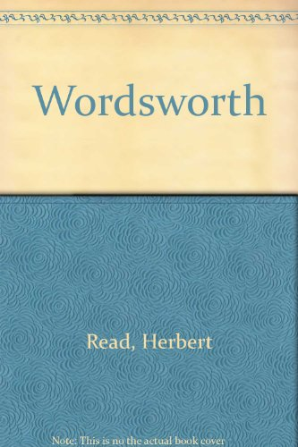 9780313233210: Wordsworth