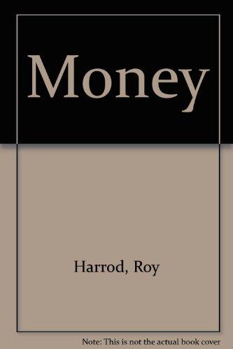 9780313243738: Money
