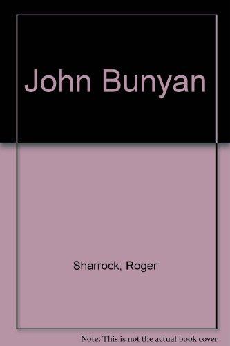 9780313245282: John Bunyon