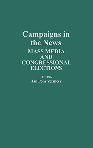 mass media electoral votes and political Provide up-to-date electoral vote tallies development of the mass media & journalism in the united states: history & timeline 10:17 the role of media in elections & other government activities related study materials related recently updated.