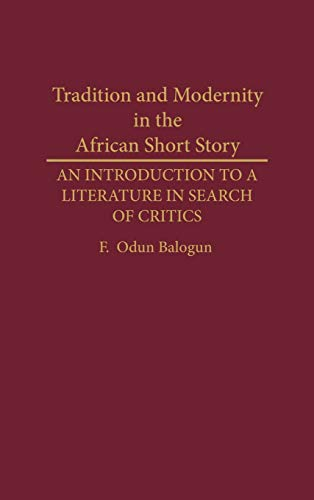 african literature what tradition The slave narrative is a form of autobiography with a unique structure and distinctive themes that traces the narrator's path from slavery to freedom although traditional slave narratives such as jacobs' incidents in the life of a slave girl and frederick douglass' narrative exemplify these works.