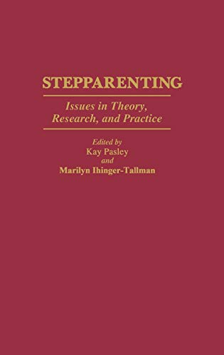 Stepparenting - Books at AbeBooks