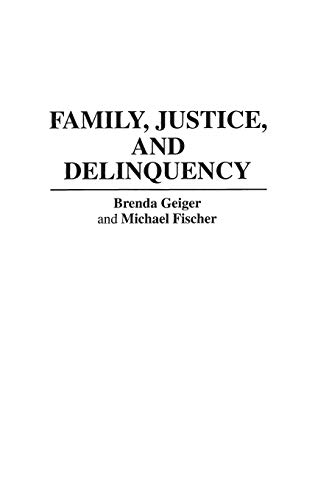 culture and delinquency Approaches and measures for preventing juvenile delinquency in almost every class and cultural context juvenile peer groups are noted for their.