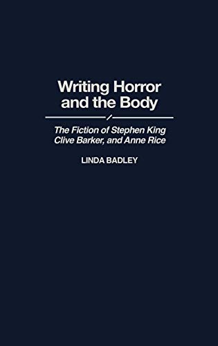 an analysis of lee ballinger and stephen kings opinions on the effect of popular culture on individu Smile: the evolution of orthodontics, mark alan ballinger pdf smoke ring circus and other plays, amy j lambo pdf  stephen king's fictional world: the human response to horror,  the media's effect of public opinion of congress,.