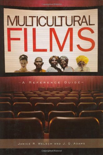 9780313319754: Multicultural Films: A Reference Guide