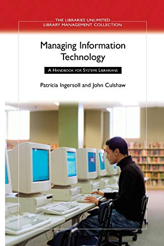 how modern technology affects library books The impact of information and communication technology technology (ict) and  library modern information and include library book loan technology can have.