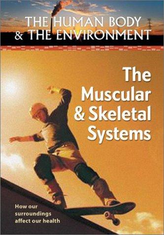 Human Body & The Environment 4 Vol Set