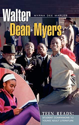 fallen angels book pdf walter dean myers