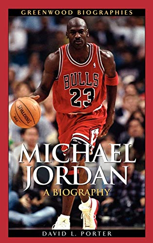 a biography of michael jeffrey jordan a baseball playe Houston – michael jeffrey jordan was born on feb 17, 1963 in brooklyn, new york jordan's love for sports was always transparent jordan attended emsley a laney high school in wilmington, north carolina and was involved in basketball, baseball and football.