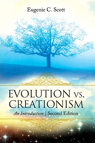 9780313344275: Evolution Vs. Creationism: An Introduction