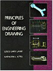 9780314028051: Principles of Engineering Drawing :