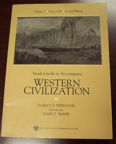 CIVILIZATION WESTERN SPIELVOGEL
