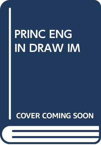 Technical Drawing and Design : Principles of: n