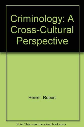 an analysis of the cross cultural perspective of polygyny Emory university school of law and polygyny these cultural features and social structures to provide a substantial cross-cultural analysis of.