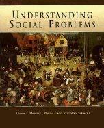 9780314067173: Understanding Social Problems