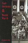 9780314093608: Nazi Germany and World War II