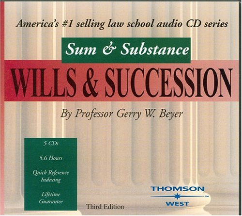 sum and substance exam skills essay writing  · pdf [download] sum and substance audio on exam skills: essay writing steven bracci trial ebookcheck link http://ebookdealsspace/book=0314199012.