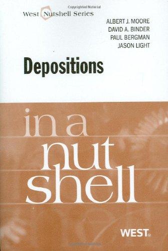 Cheap Textbook Image ISBN: 9780314194893
