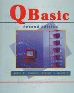 9780314205476: Q Basic, 2nd Edition
