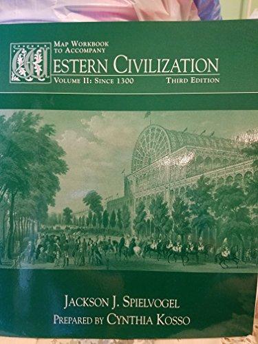 Western Civilization: To 1500: Jackson J. Spielvogel