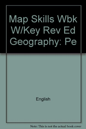 Geography: People and Places in a Changing: Wilkie/Blackmer