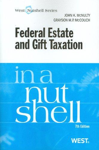 Cheap Textbook Image ISBN: 9780314276407