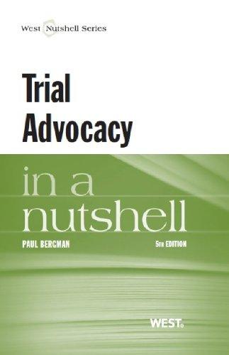 Cheap Textbook Image ISBN: 9780314284396