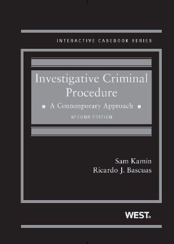 Cheap Textbook Image ISBN: 9780314285461