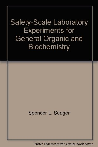 9780314353948: Laboratory Experiments in Intr Oductory