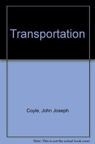 9780314631589: Transportation