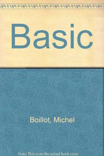 9780314696366: Basic