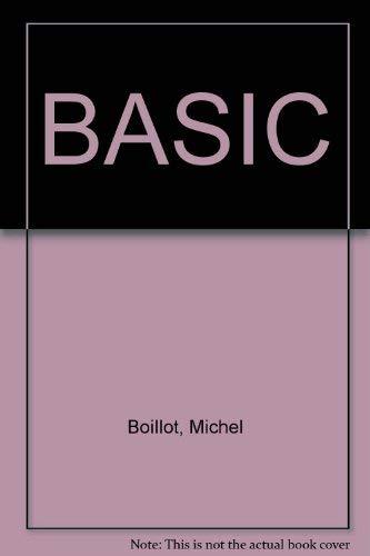 9780314931566: Basic