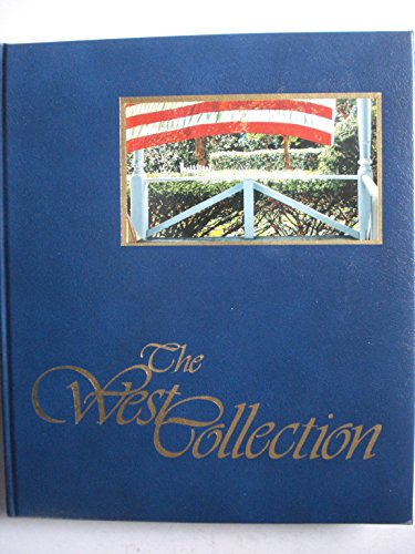 9780314957917: The West Collection (West Publishing Company, St. Paul, Minnesota)