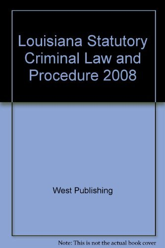 WEST'S BUSINESS LAW, TEXT & CASES THIRD: Clarkson, Kenneth W.