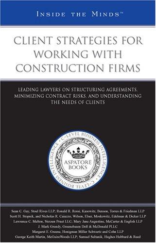 construction disputes through arbitration in tanzania