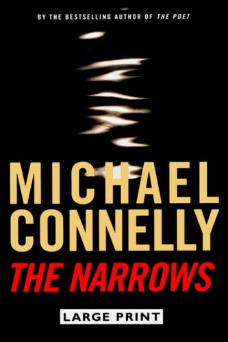 9780316000734: The Narrows