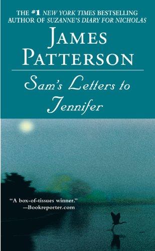 9780316000741: Sam's Letters To Jennifer