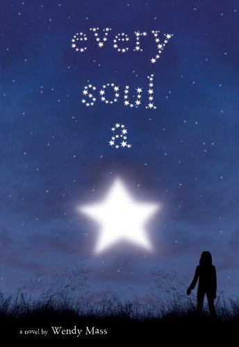 Every Soul A Star: Mass, Wendy