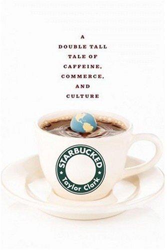 9780316005326: Starbucked