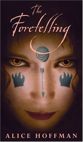 The Foretelling (SIGNED)